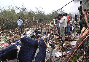 Bomberos de puerto colombia - 4 5